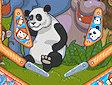 <b>Zoo pinball