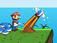 <b>Angry Mario - Angry mario