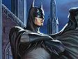 <b>Batman revolutions - Batmanrevolutions