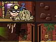<b>Il ladro Bob 5 - Bob the robber 5 temple adventure