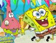 <b>Minigiochi Spongebob - Carnival