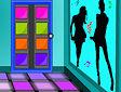 <b>Scappa discoteca - Disco dance hall escape