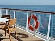 <b>Fuga dalla nave - Escape from coastwise ship