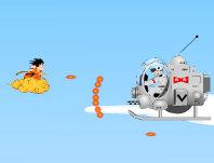 <b>Dragon Ball 3 - Goku3