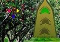 <b>Fuga dal boschetto - Grove fruit forest escape