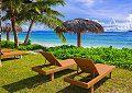 <b>Resort di lusso 2 - Island resort escape 2