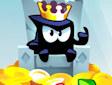 <b>Il Re dei Ladri - King of thieves