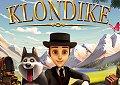 <b>Klondike