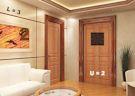 <b>Fuga appartamento lussuoso - Luxury apartment