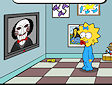 <b>Maggie rapimento - Maggie saw game