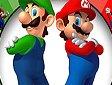 <b>Mario e Luigi 2 - Mario and luigi go home 2