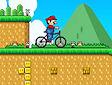 <b>Mario bmx 2