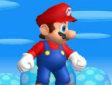 <b>Mondo magico Mario - Mario magic world
