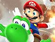 <b>Mario nuovo mondo 3 - Mario new world 3