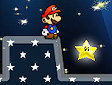 <b>Mario stella - Mario star