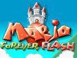 <b>Mario forever - Marioforeverflash