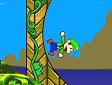 <b>Mario e Sonic - Marioinsonic