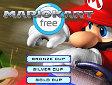 <b>Mario Kart free - Mariokartfree