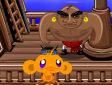<b>Scimmietta felice ninja nascosti 2 - Monkey go happy ninja hunt 2