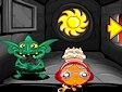<b>Scimmietta felice stage 47 - Monkey go happy stage 47