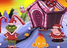 <b>Scimmietta felice stage 481 - Monkey go happy stage 481
