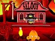 <b>Scimmietta felice stage 49 - Monkey go happy stage 49
