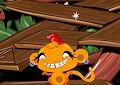 <b>Scimmietta felice stage 52 - Monkey go happy stage 52