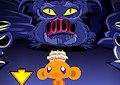 <b>Scimmietta felice stage 55 - Monkey go happy stage 55