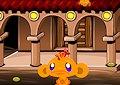 <b>Scimmietta felice stage 58 - Monkey go happy stage 58