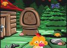 <b>Scimmietta felice stage 87 - Monkey go happy stage 87