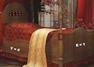 <b>Fuga stanza misteriosa - Mystery manor