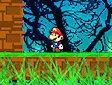 <b>Mario veloce - Nimble mario2