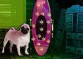 <b>Libera il cucciolo - Rescue puppy from horror house
