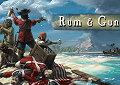 <b>Rum e Gun - Rum e gun