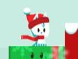<b>Palla di neve - Snowball christmas world