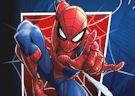 <b>Spiderman mysterio rush - Spider man mysterio rush