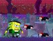 <b>Spongebob Halloween - Spongebobh
