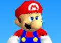 <b>Avventure di Super Mario - Super mario adventures