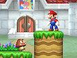 <b>Sfida Super Mario - Super mario challenge