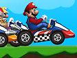 <b>Super Mario racing 2 - Super mario racing2