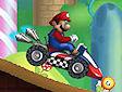 <b>Super Mario racing 3 - Super mario racing3