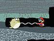 <b>Mario subacqueo - Super mario sea world