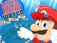 <b>Super Mario Water - Super mario water