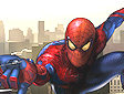 <b>Amazing spiderman - The amazing spider man online