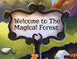 <b>La foresta magica - The magical forest