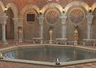 <b>Fuga castello reale - The royal castle