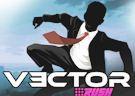 <b>Vector rush