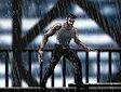 <b>Wolverine immortale - Wolverine tokio fury