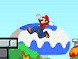 <b>Mondo di Mario - World of mario