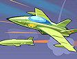 <b>Battaglia aerea - Awesome planes